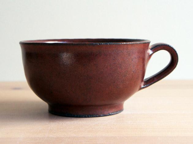小澤基晴さんのスープカップが入荷しました!_a0026127_18504391.jpg