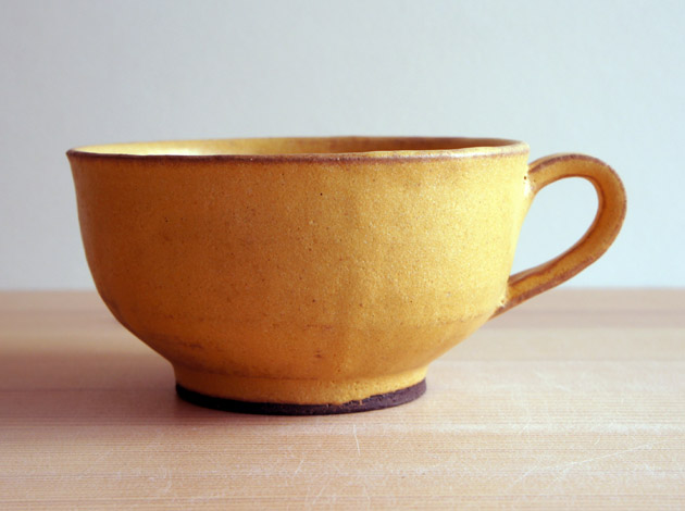 小澤基晴さんのスープカップが入荷しました!_a0026127_18504996.jpg