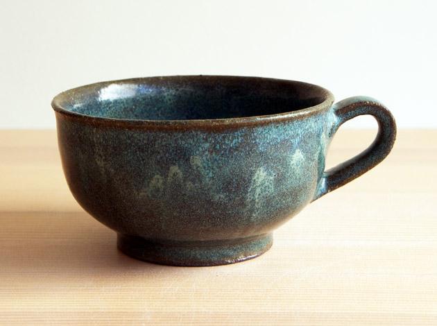 小澤基晴さんのスープカップが入荷しました!_a0026127_18505968.jpg