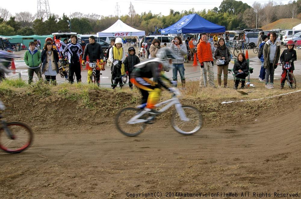 2014 JOSF FINAL RACE VOL10:コース外の風景_b0065730_2015978.jpg