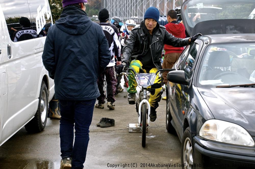2014 JOSF FINAL RACE VOL10:コース外の風景_b0065730_2031687.jpg