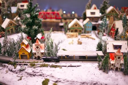 Very Merry Christmas  ・・・_f0333031_07221734.jpg