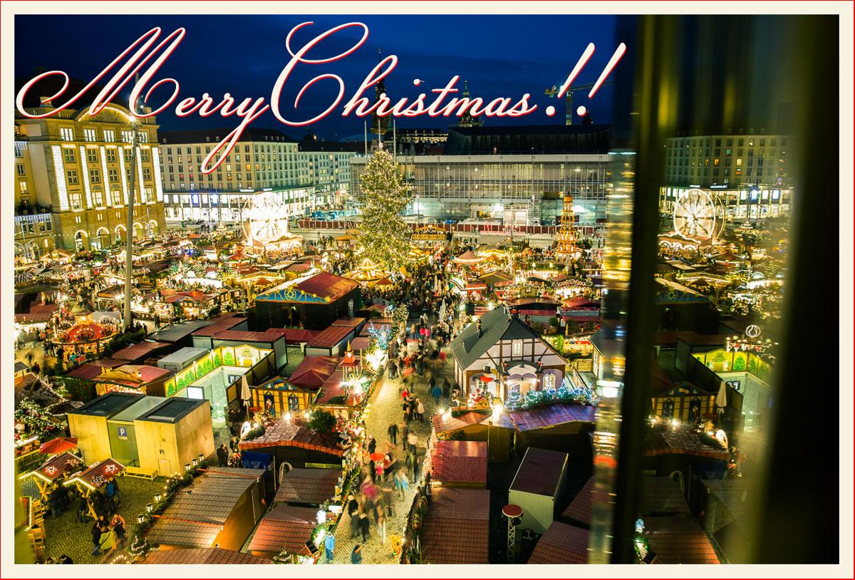 メリークリスマス!_b0127032_1664766.jpg