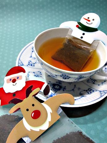 クリスマス温泉  2014/12/25-thu_f0031535_2245217.jpg