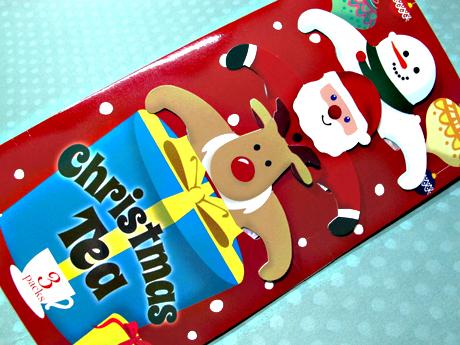 クリスマス温泉  2014/12/25-thu_f0031535_2293778.jpg