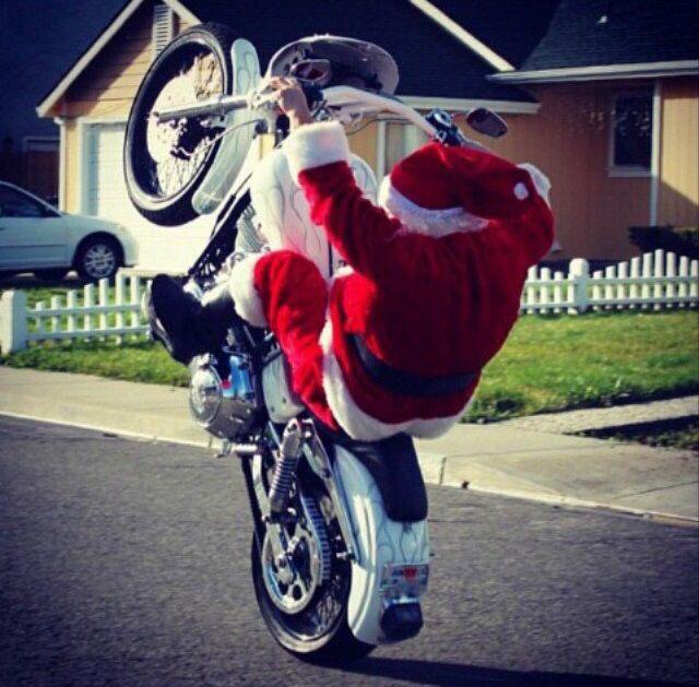 Merry Christmas._c0210640_2352758.jpg