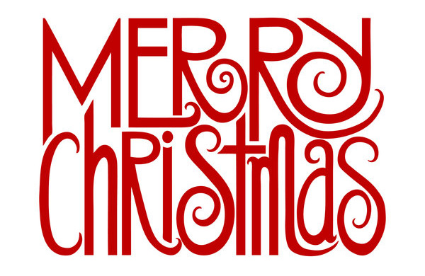Merry Cristmas~♪_b0207642_11552685.jpg