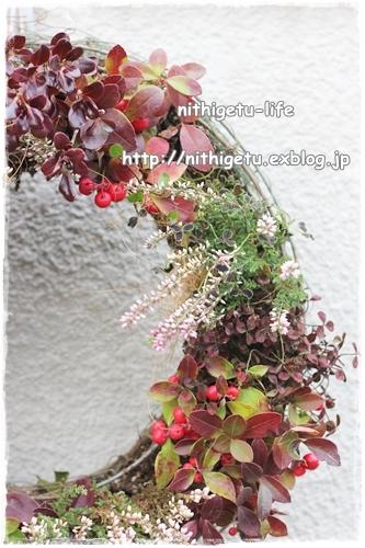 c0323244_09252283.jpg