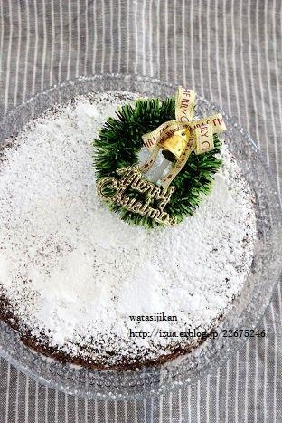 2014.クリスマスとプレゼント_e0214646_23145262.jpg