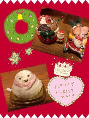 愉快なクリスマス(^з^)-☆_a0258349_11532460.jpg
