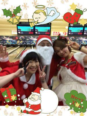 愉快なクリスマス(^з^)-☆_a0258349_11532498.jpg