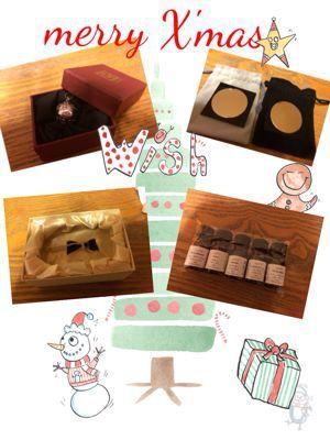 愉快なクリスマス(^з^)-☆_a0258349_11532518.jpg