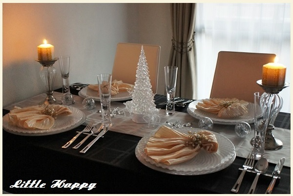 クリスマスディナー2014_d0269651_09414794.jpg