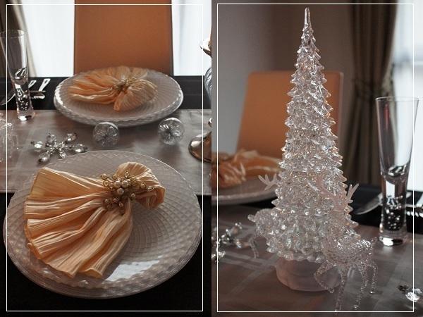 クリスマスディナー2014_d0269651_09445832.jpg