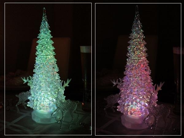 クリスマスディナー2014_d0269651_09494328.jpg
