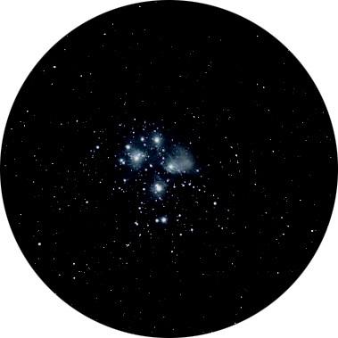 ◆キャンプで「bino PAL」になろう! ~双眼鏡で「星グルメ」のススメ_b0008655_21482215.jpg