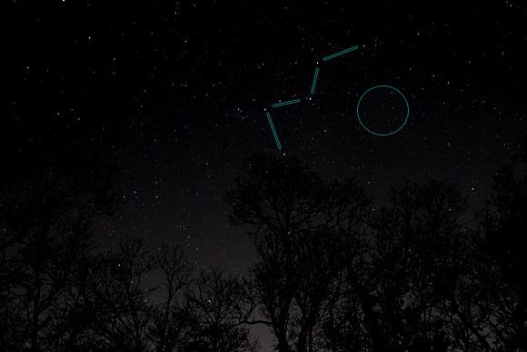 ◆キャンプで「bino PAL」になろう! ~双眼鏡で「星グルメ」のススメ_b0008655_22501767.jpg
