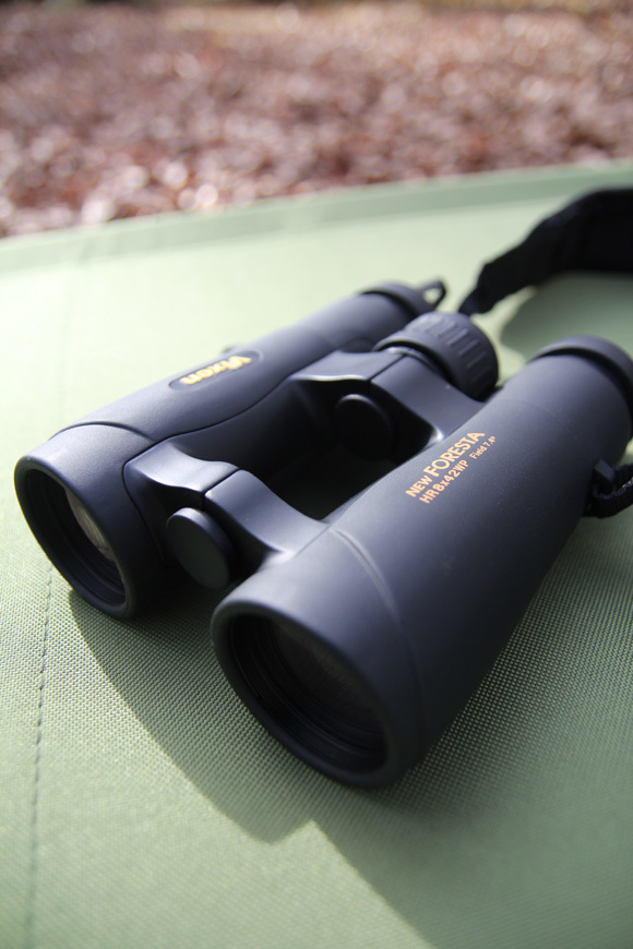 ◆キャンプで「bino PAL」になろう! ~双眼鏡で「星グルメ」のススメ_b0008655_22591070.jpg