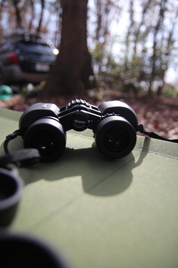 ◆キャンプで「bino PAL」になろう! ~双眼鏡で「星グルメ」のススメ_b0008655_23084642.jpg