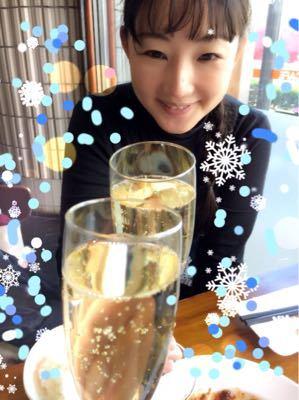 Merry X\'mas2014_e0163255_2145262.jpg