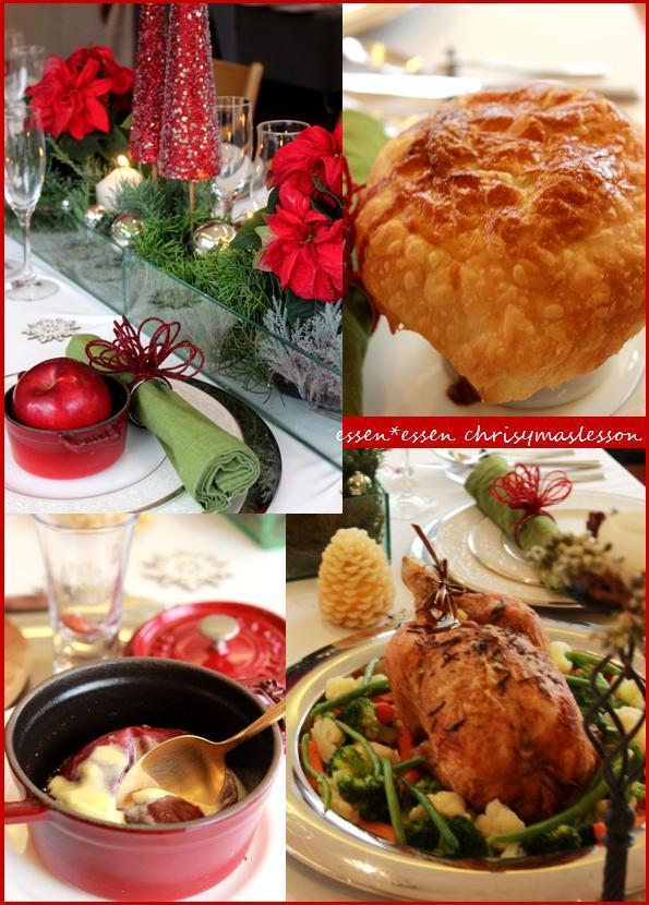 お料理教室へ_b0225758_16180877.jpg