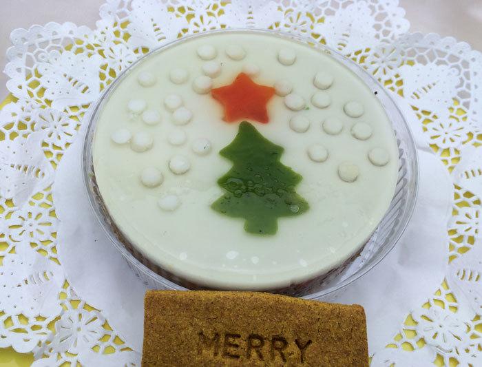クリスマスイヴ!!_c0110361_11065822.jpg