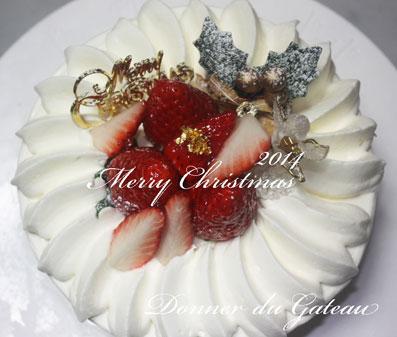 メリークリスマス_d0110462_5432839.jpg