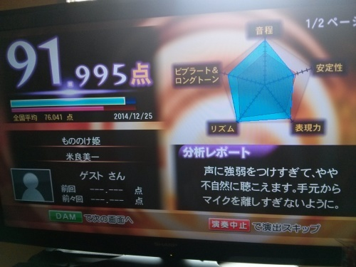 330分の闘い_a0329563_18421903.jpg