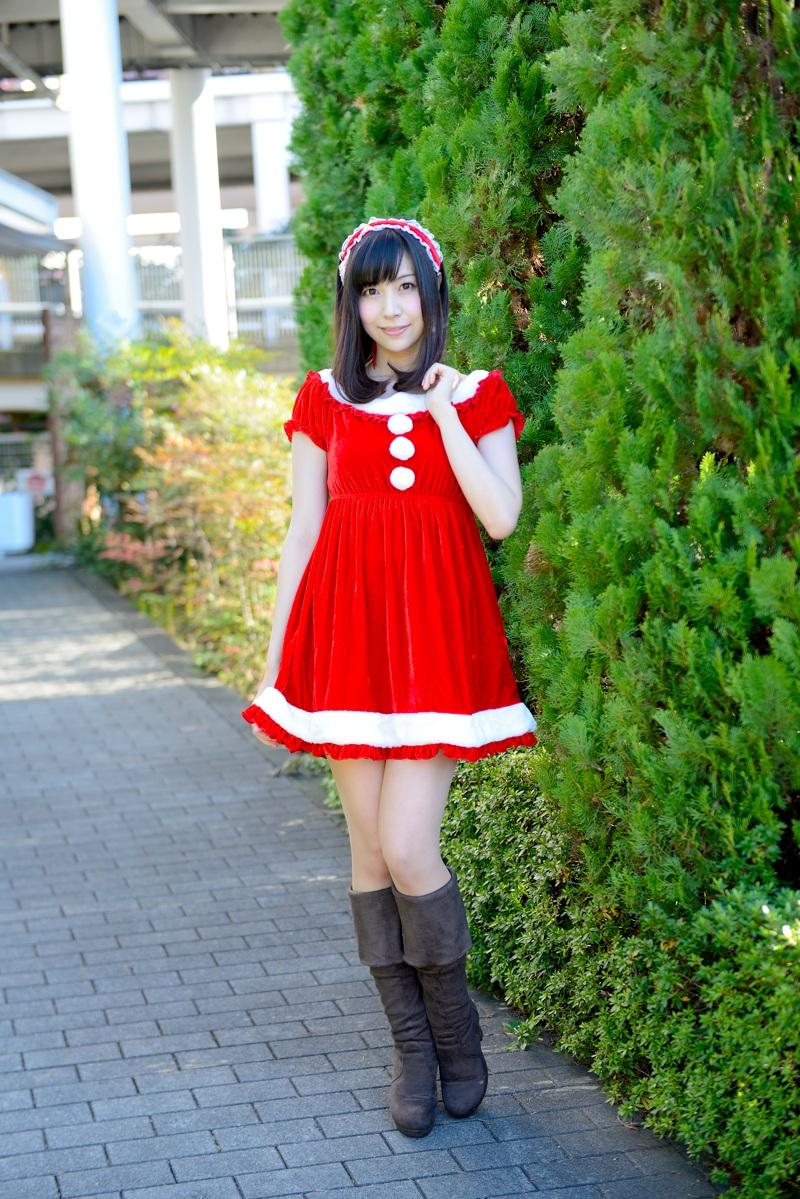 Chizuruさん_20141223_Leisureland-01_b0350166_2583889.jpg