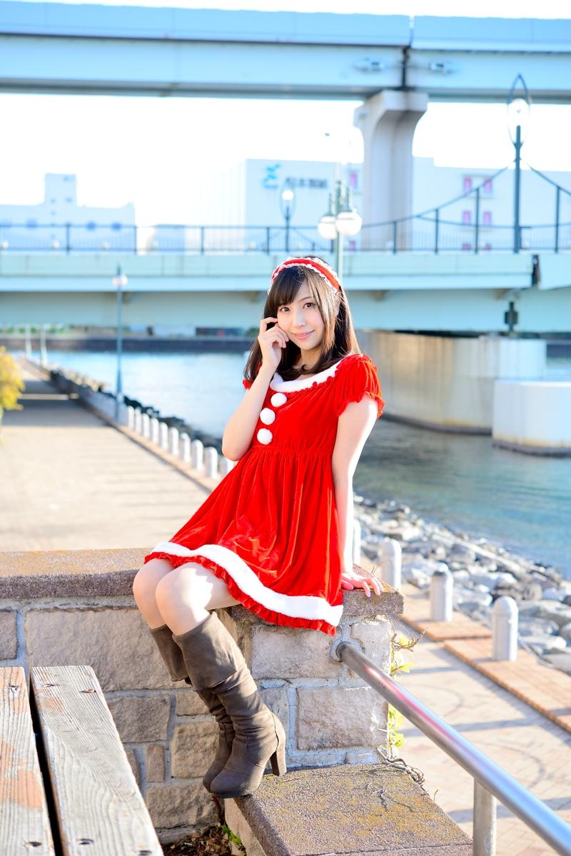 Chizuruさん_20141223_Leisureland-01_b0350166_259822.jpg
