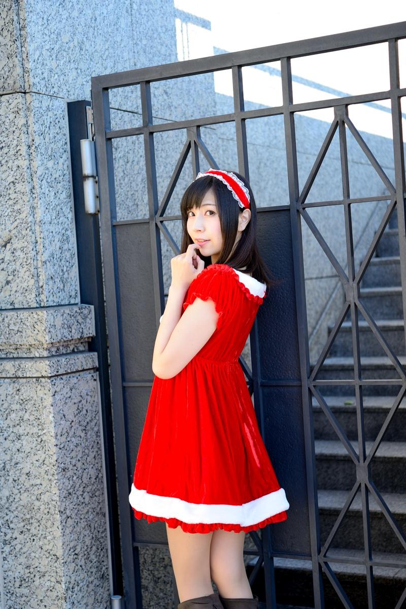 Chizuruさん_20141223_Leisureland-01_b0350166_303841.jpg