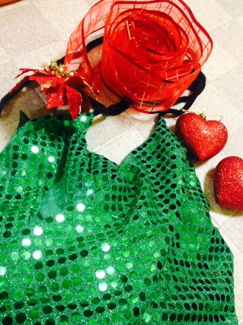 クリスマスはこれ着て、飲んで、お歌を歌って。。。。_f0096569_7413826.jpg