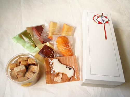羊入り焼き菓子セットも販売します♪_c0325871_23004611.jpg