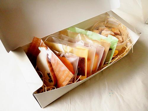 羊入り焼き菓子セットも販売します♪_c0325871_23005143.jpg