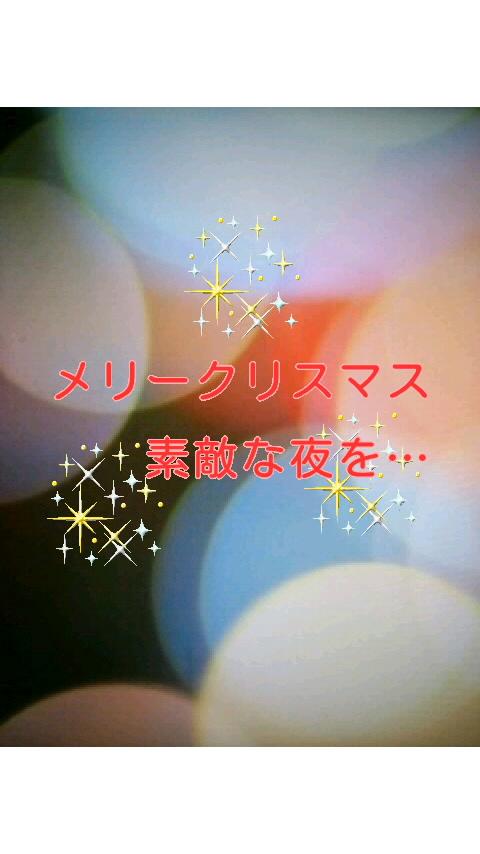 f0200871_0211772.jpg