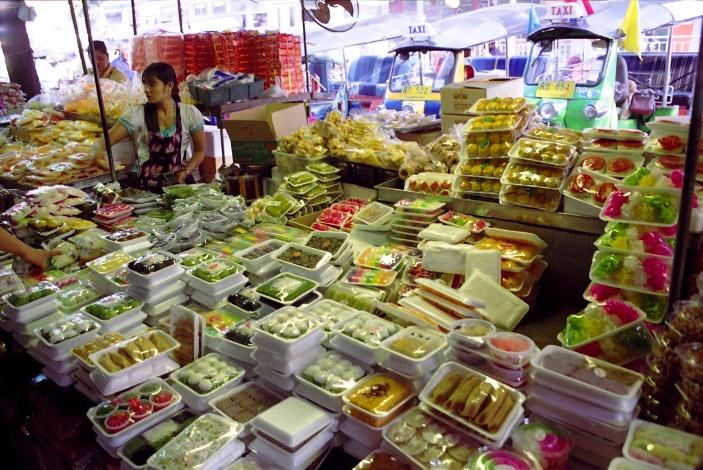 タイの甘いもの_c0182775_20254116.jpg
