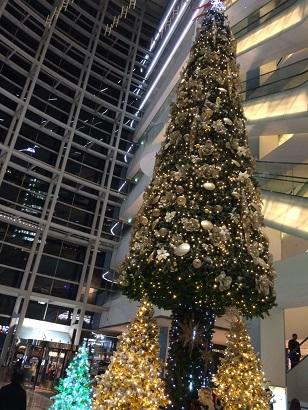 メリークリスマス_f0202682_1813291.jpg