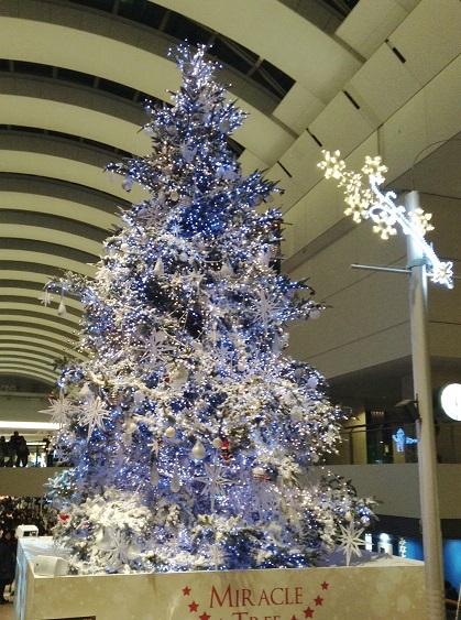 Bright Christmas 2014 ☆_c0222486_19312455.jpg