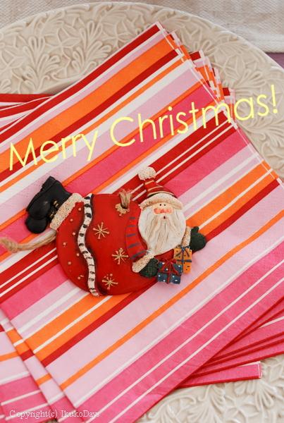 Merry Christmas!!_d0114093_0304736.jpg