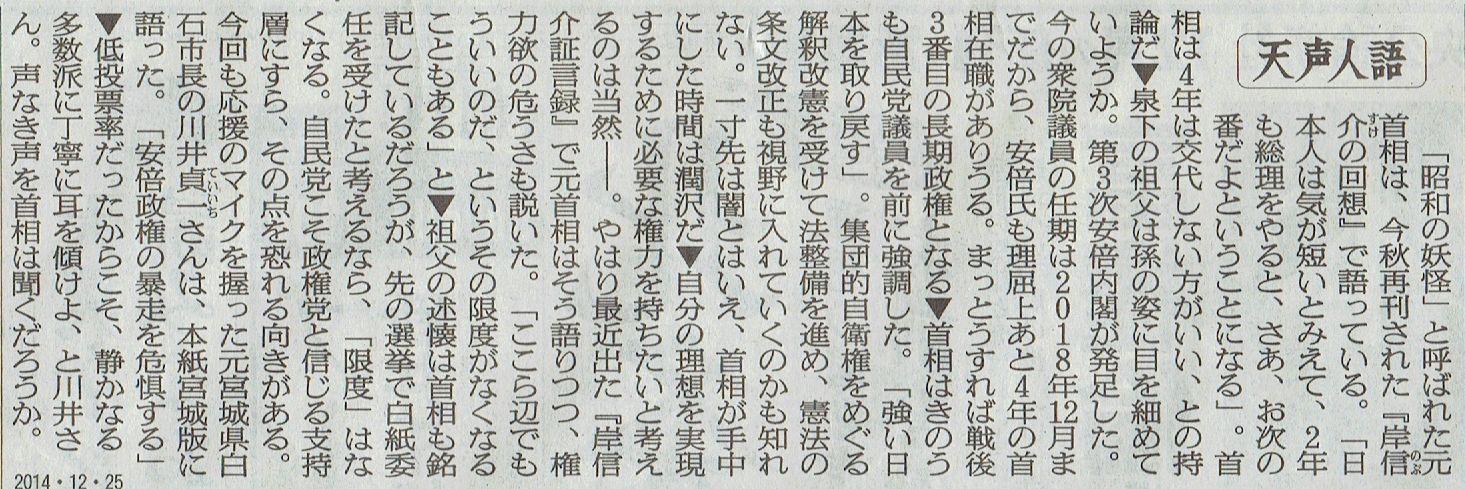 2014年12月25日 日本海軍関連土浦航空隊  その9_d0249595_7422274.jpg