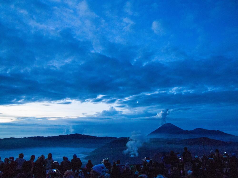 2014ジャワ島バリ島シンガポールvol.7~プロモ山で1泊、船でバリ島へ~_f0276498_22505692.jpg