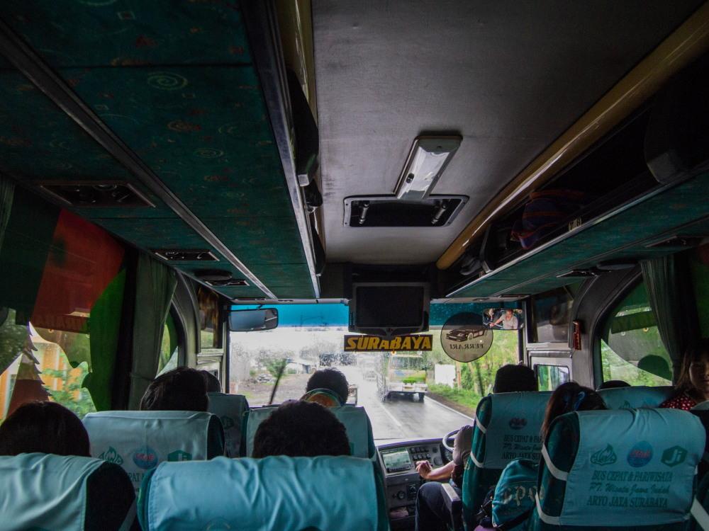 2014ジャワ島バリ島シンガポールvol.7~プロモ山で1泊、船でバリ島へ~_f0276498_22551546.jpg