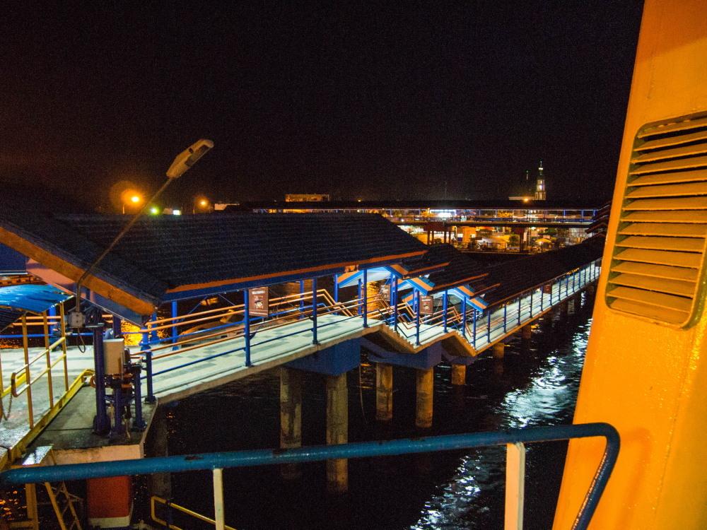 2014ジャワ島バリ島シンガポールvol.7~プロモ山で1泊、船でバリ島へ~_f0276498_22555452.jpg
