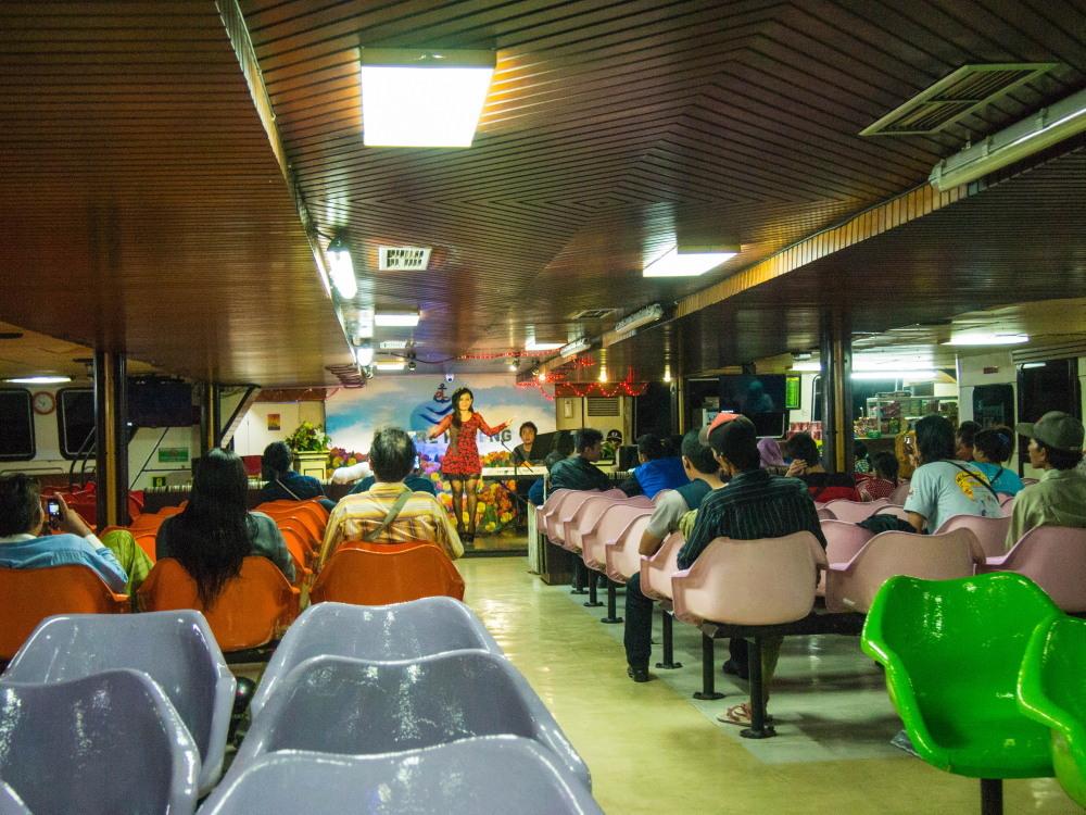 2014ジャワ島バリ島シンガポールvol.7~プロモ山で1泊、船でバリ島へ~_f0276498_22563569.jpg