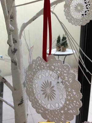 12月クリスマスレッスン_a0273699_13362977.jpg