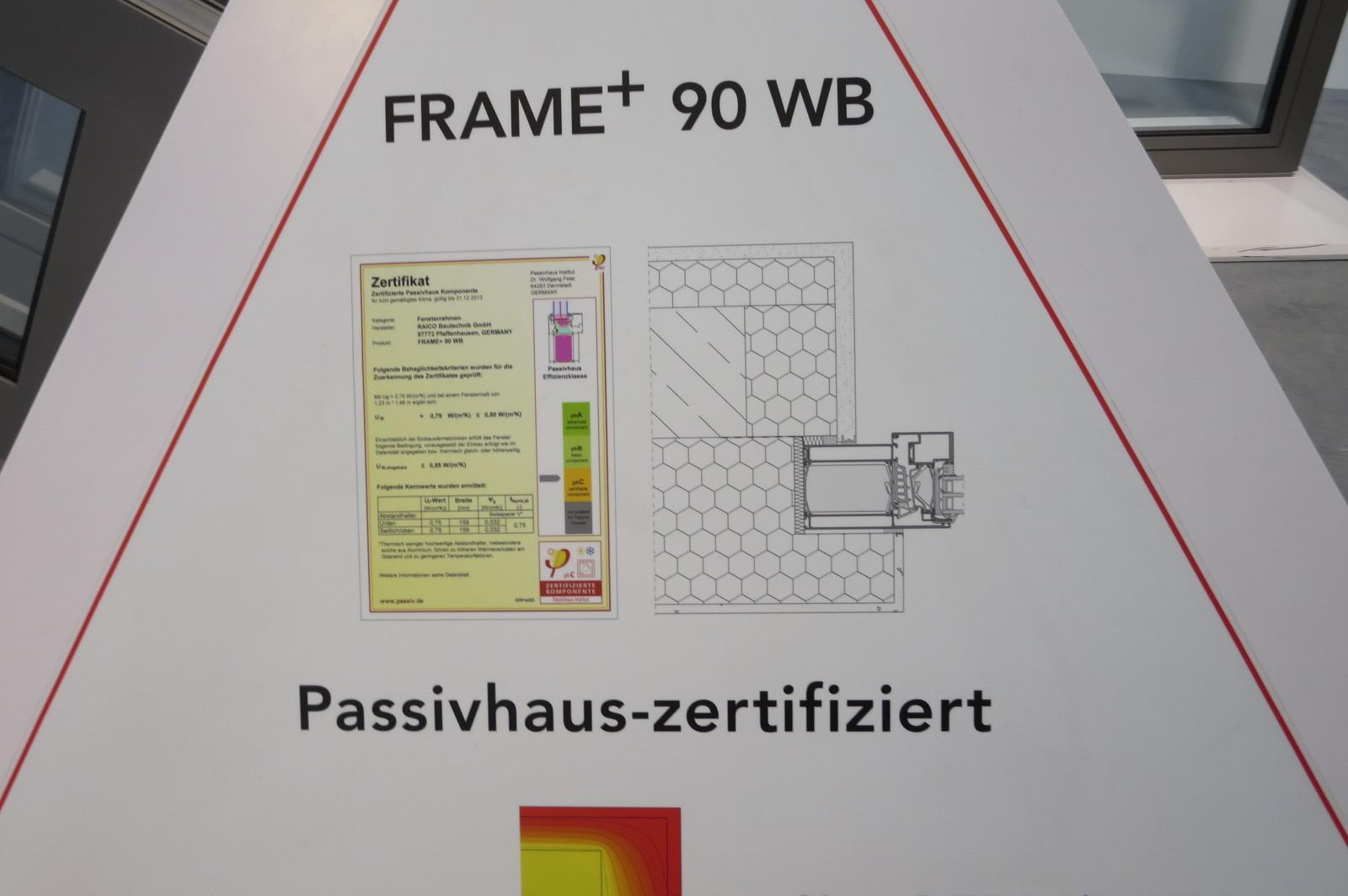 PウインドウJ秋田地窓WA:Frame+とは_e0054299_10421443.jpg
