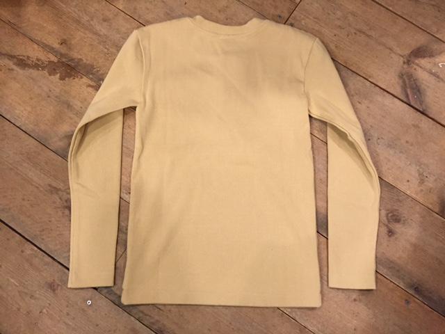 ヘンリーネックシャツ_d0121303_2041254.jpg