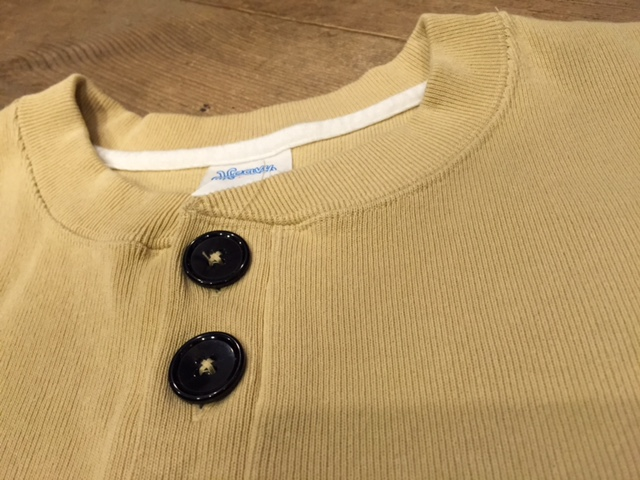 ヘンリーネックシャツ_d0121303_2041618.jpg