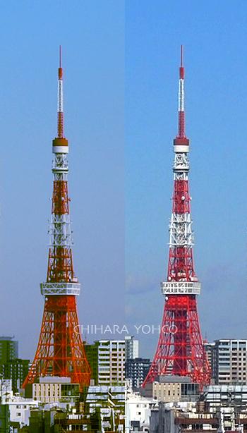 ♡→2014_d0138811_12313881.jpg