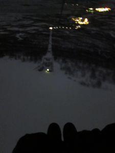 オーロラを見た!?_d0010432_2352351.jpg